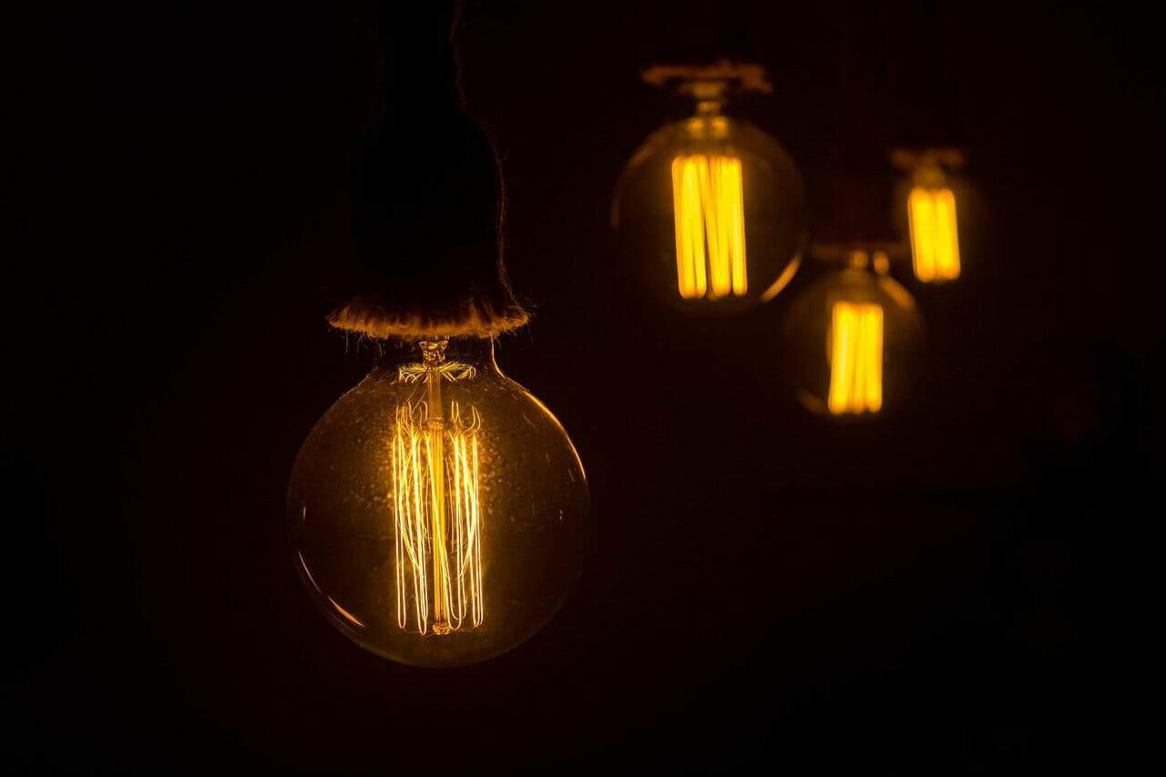 how to choose lighting fixture