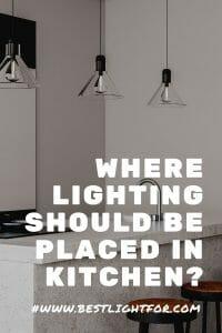 kitchen pendant lighting pendant light shades for kitchen ideas