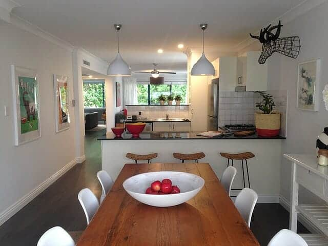 pendant lights for your kitchen