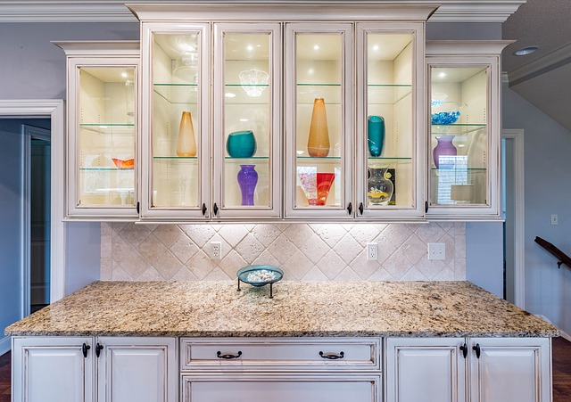 how to hide under cabinet lighting wires where to mount under cabinet lighting