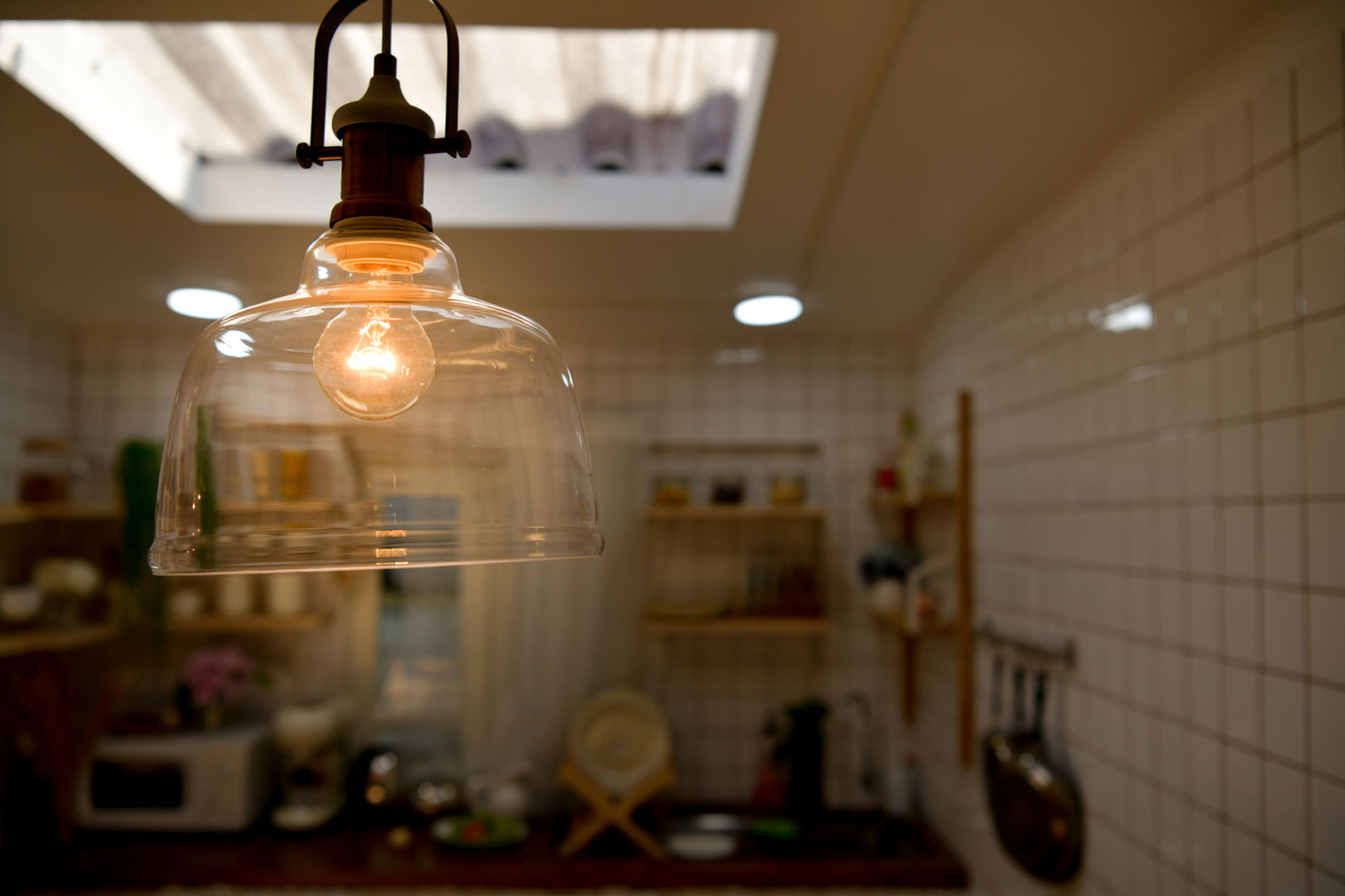 chandelier light covers