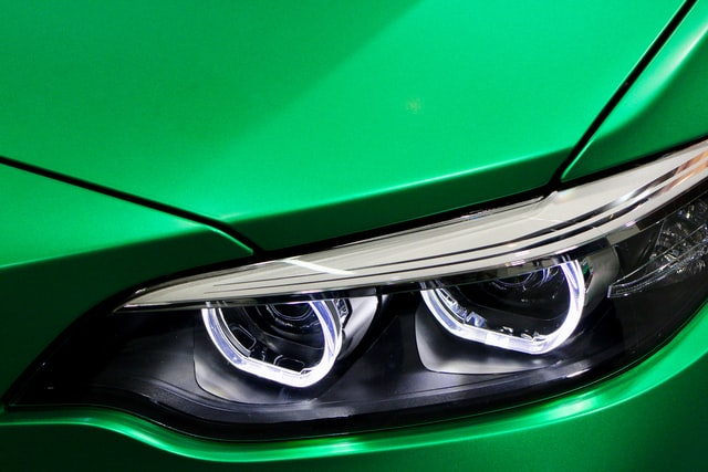 How To Put Led Lights In Your Car