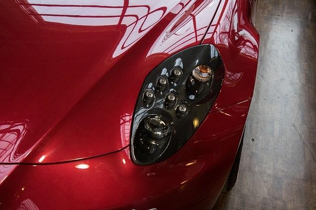 How to Adjust LED Headlight Bulbs?