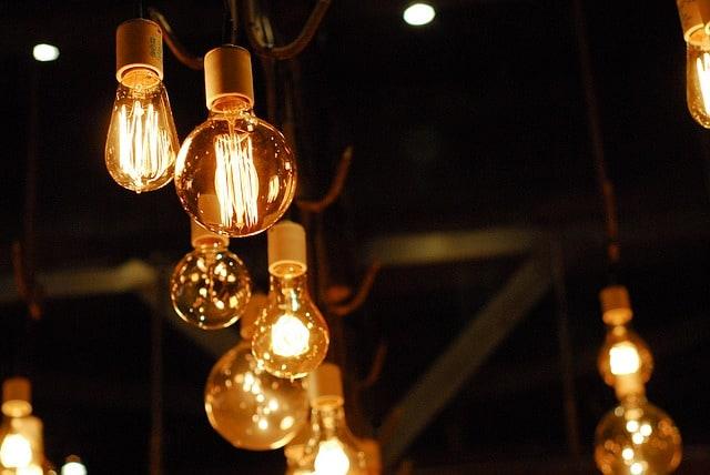 How to Change High Light Bulbs?