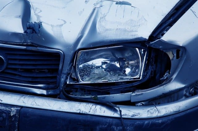 How to Fix Flickering LED Headlights